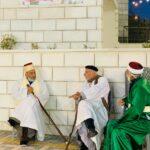 samaritan hebrews