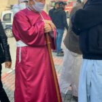samaritans israelites